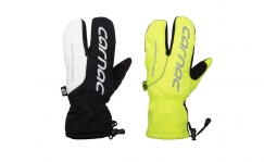 Carnac Grab hand winter gloves