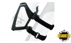 Bottle cage SKS Anywhere