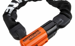 Kryptonite Evolution 1055 MINI lock