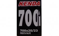 Kenda 20/23-700 Presta sisekumm