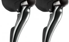 Shimano Tiagra 4703 STI Shifter Set