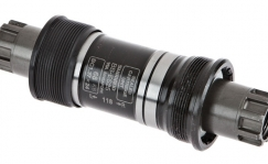Shimano Bottom Bracket ES25 Octalink 68x113mm