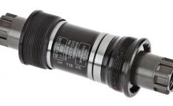 Keskjooks Shimano ES25 68x113mm