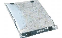 Mapholder Zefal Doomap