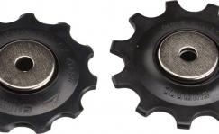 Shimano pulley set 5800