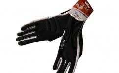 BiBike Gloves