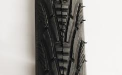 Innova tyres 28