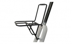 Cube RFR front carrier