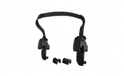 Ortlieb QL2.1 Top hooks with inserts E192