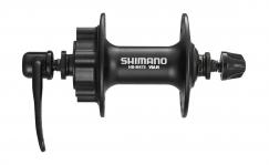 Esirumm Shimano M475 36a