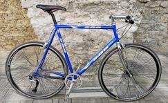 kasutatud jalgratas SAB