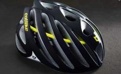 Catlike helmet Vacuum