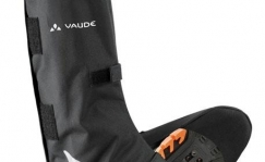 Vaude Bike Gaiter shoe cover