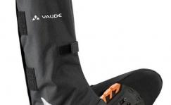Vaude Bike Gaiter vihmakatted