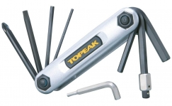 Topeak X-Tool multitööriist