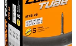 26 inch inner tubes