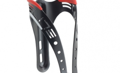 Elite Patao bottle cage