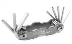 Exotool multi-tool