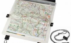 Ortlieb Mapcase Ultimate 6, FI401