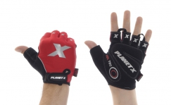 Planet X Fit Mitt cloves