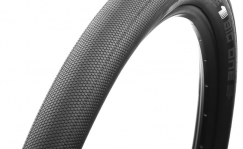 Schwalbe Big One Evo 60-622 Folding