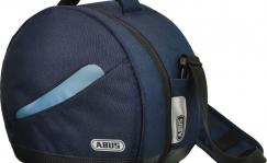 Abus Handlebar Bag ST 4300 KF