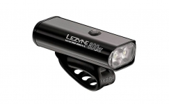 Lezyne Macro Drive 800XL front light