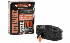 Maxxis Ultralight 18/25C-700 sisekumm