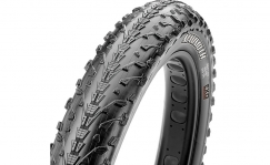 Maxxis Mammoth 120TPI tyre