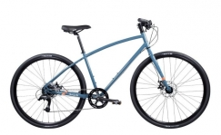 Pure Cycles Urban Peli