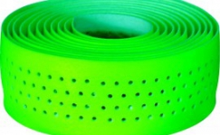 Velox Fluo bat tape