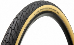 Schwalbe Road Cruiser tires