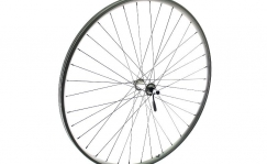 front wheel 28 inch
