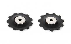 Shimano pulley set M663
