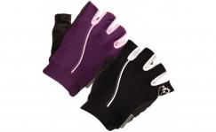 Altura Spirit gloves