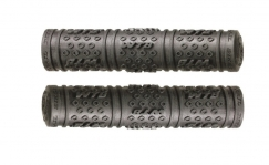 WTB Technical Trail Grips