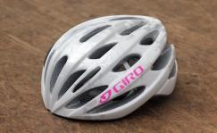 Kiiver Giro Tempest noortele
