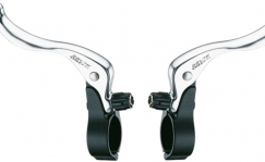 Tektro cyclocross brake lever set