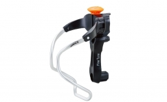 Ibera Fine Tune Bottle Cage