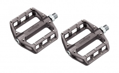 Wellgo B087B pedals