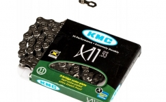 Kett KMC X11-93 11k