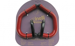 Cinelli Spinaci trekking bar ends