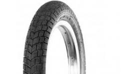 Gekon 12 x 2.125 tire