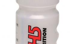 HIGH5 joogipudel, 0,75 l