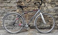 Used Citybike SAB