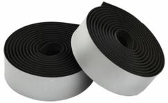 Pro Microfiber bar tape