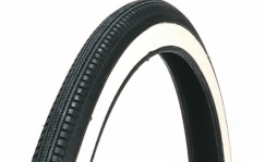 Schwalbe Active K-Guard HS110 37-489