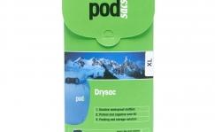 Podsacs Dry Sac kotid