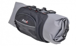 Handlebar bag ProX with bracket