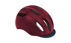 Kellys Town Cap helmet